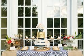 Art Deco Wedding Modern Art Deco Wedding Inspiration Glamour U0026 Grace