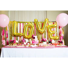 72 best balloons images on pinterest wedding signs giant