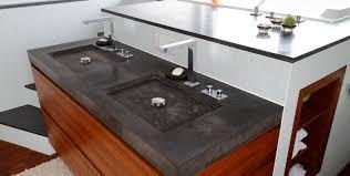 badezimmer waschtisch waschbecken bad stichprobe auf badezimmer auch waschbecken bad 4