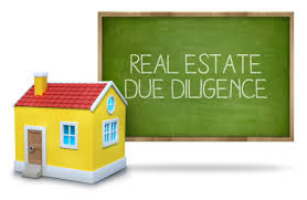 due diligence 10 steps to take before you buy