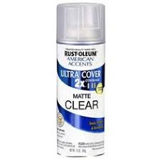 Valspar Satin Spray Paint - valspar 12 oz clear satin spray paint what i can u0027t live without