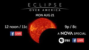 township of union and vauxhall community association hosts first america u0027s eclipse programs dptv