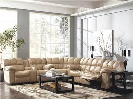 living room furniture brooklyn with global furniture usa living