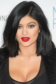most inspiring kardashian beauty looks of all time best