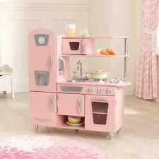 kinderk che holz rosa mytoys spielküche ambiente aus holz inkl zubehör mytoys mytoys