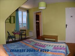 chambres d hotes arromanches chambres d hotes arromanches arroplace arromanches