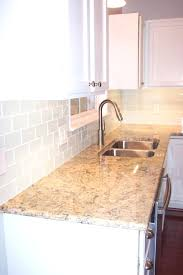Replacing Kitchen Faucet In Granite by Cost To Install Kitchen Sink Cost To Install Kitchen Faucet Truly