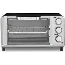 Breville Compact Smart Toaster Oven Bov650xl 2 Slice Under Cabinet Oven Toaster Http Www Bestoventoaster Com