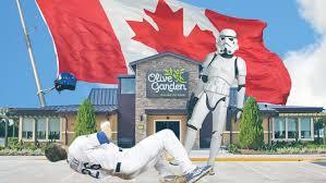 ep 3 utley canadian thanksgiving wars battlefront