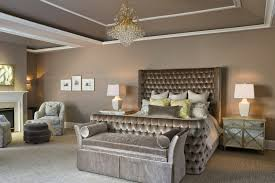 taupe master bedroom ideas best 25 taupe bedroom ideas on