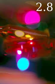 file dof exle lights animation gif wikimedia commons