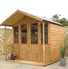 Summer Houses For Garden - top 5 summer houses for your garden ideas for home garden