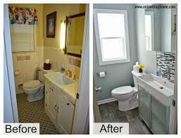 bathroom remodel ideas before and after bathroom before and after bathroom design ideas 2017
