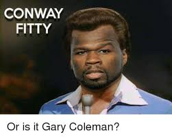 Gary Coleman Meme - hodor what chu talkin bout willis gary coleman wouldn t stand