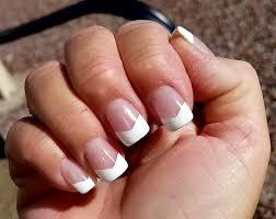 essence of nails 59 photos u0026 19 reviews nail salons 917 n