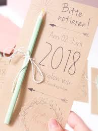 save the date sprüche die besten 25 save the date karten ideen auf save the