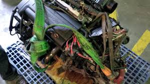 ᴴᴰcorolla e11 4age 20v bt swap guide part 1 an engine from