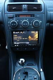 lexus jdm jdm dash kit lexus is forum