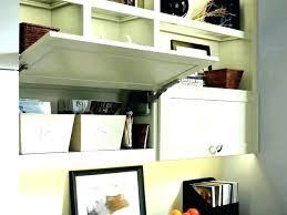 ikea kitchen corner cabinet kitchen corner cabinet hinges s s ikea kitchen corner cabinet hinge