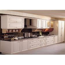 best made kitchen cabinets best modern solid wood kitchen cabinets made in china wooden doors coimbatore buy wooden doors coimbatore wooden doors coimbatore wooden doors