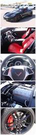 165 best corvette images on pinterest corvettes stingrays and car