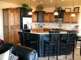 black island kitchen stunning kitchen island granite photos home decorating ideas