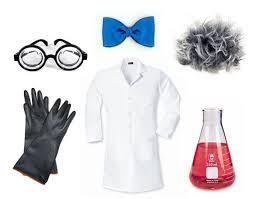 33 best mad scientist costume images on pinterest mad scientist