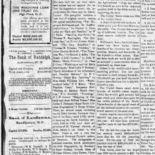 asheboro courier asheboro n c 1879 1906 december 08 1904