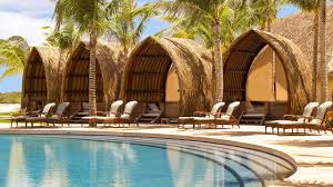 honeymoon registry ideas private cabana rental traveler u0027s joy