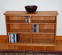 Target Corner Bookcase Bookcase Cherry Wood Bookcase Uk Barrister Bookcase Cherry Wood
