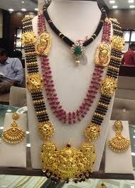 boutique designer jewellery bridal jewellery by premraj shantilal jain jewellers
