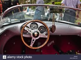 vintage porsche wheels steering wheel dashboard vintage porsche stock photos u0026 steering
