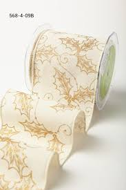 4 inch ribbon 4 inch wide ribbon buy ribbons by width may arts