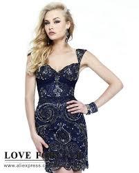 blue cocktail dress shoes u2013 dress blog edin