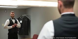 tuxedo for wedding how to choose a tuxedo for your wedding tip top tux