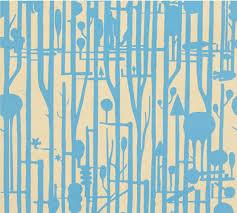 modern wallpaper hd wallpapers pulse