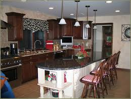 Canadian Kitchen Cabinets Canadian Kitchen Cabinets Manufacturers Monsterlune