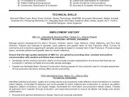 technical resume sample neoteric technical resume examples 13 project manager examples download technical resume examples