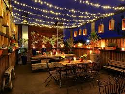 roof top bars in melbourne chingon in melbourne world s best bars