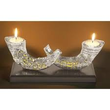 shofar holder shofar accessories and gifts holy land gifts
