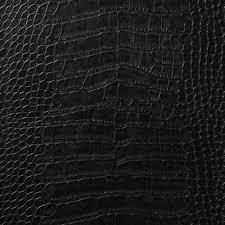 download black alligator wallpaper gallery