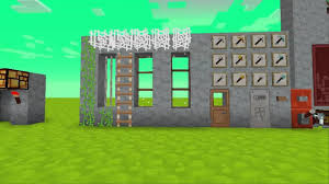 minecraft texture pack preview oz u0027 texture pack youtube