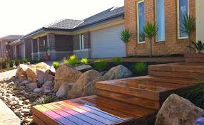 Landscaping Ideas Front Yard Front Yard Landscaping Ideas Melbourne Landscaping Ideas U2013 Sixprit