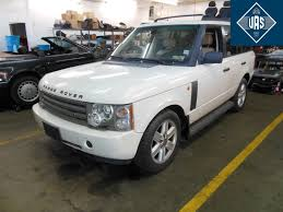 navy range rover sport used land rover interior parts for sale page 21