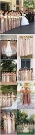best 25 rose gold bridesmaid ideas on pinterest rose gold