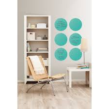 dry erase wall decals roselawnlutheran