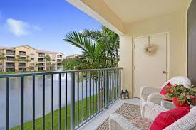 juno beach oceanfront condos for sale juno beach fl jupiter