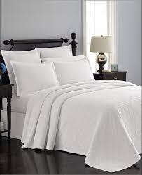 Macys Bedding Bedroom Design Ideas Fabulous Macy U0027s Quilts And Coverlets Macy U0027s