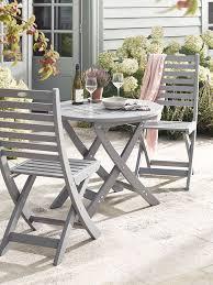 Bistro Chairs Uk The 25 Best Bistro Set Ideas On Pinterest Bistro Garden Set