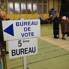 horaire ouverture bureau de vote bureau de vote horaire 28 images horaire ouverture bureau de